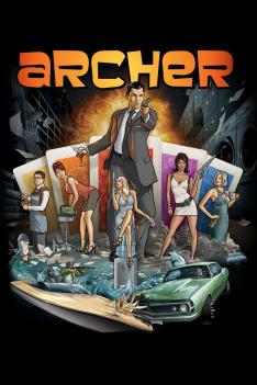 Archer IX (5)