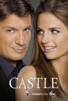 Castle na zabití IV (22)
