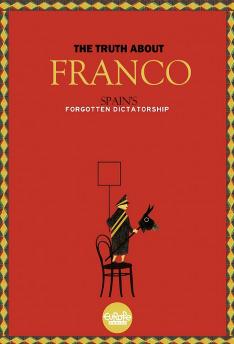 Franco a španělská diktatura (1)