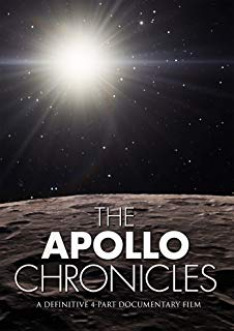 Kronika programu Apollo (1)