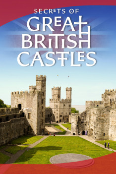 Tajemství britských hradů II (5)
