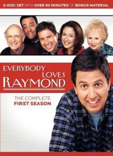 Raymonda má každý rád IV (7)