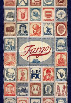 Fargo III (3)