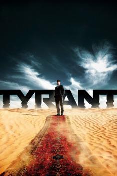 Tyran III (4)