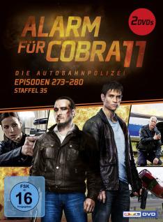 Kobra 11 XX (3)