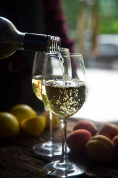 Milovníci vína (2)