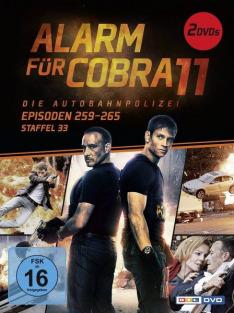 Kobra 11 XVIII (8)
