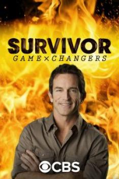 Kdo přežije: Jeden svět (13)