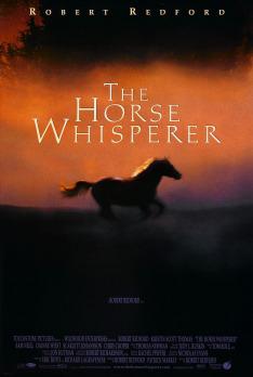 Zaříkávač koní