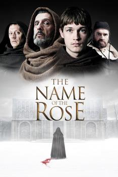 Jméno růže (6)
