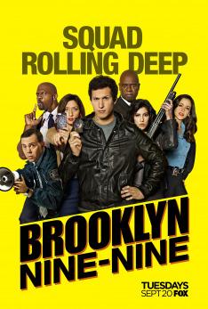 Brooklyn 99 IV (4)