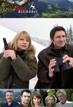 Vraždy v Kitzbühelu X (5)