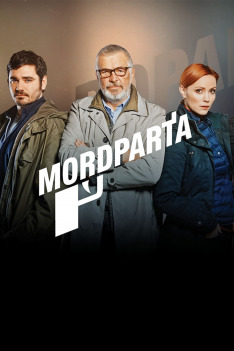 Mordparta II (5)