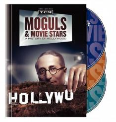Dějiny Hollywoodu (6)