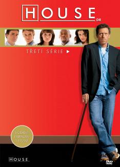 Dr. House III (12)
