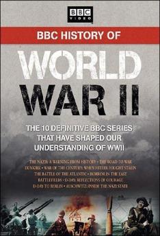Nejvýznamnější operace 2. světové války (2)