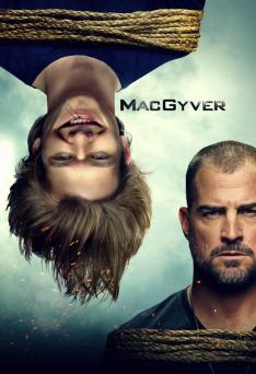 MacGyver (55)