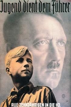 Hitlerova mládež (2)