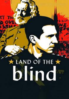 Země slepých