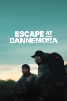 Útěk z vězení v Dannemoře (3)