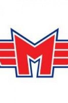 Mountfield HK - HC Dynamo Pardubice