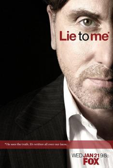 Anatomie lži I (5)