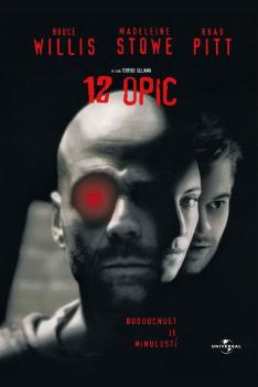 12 opic II (12)