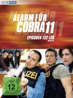 Kobra 11 IX (13)