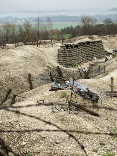 LEGIE 100 - Slovenská válka
