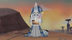 My Little Pony VIII (16)