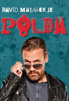 Polda III (2)
