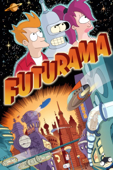 Futurama III (11)