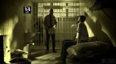 Myšlenky zločince VI (11)