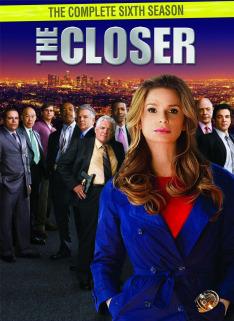 Closer VI (8)
