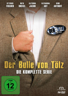 Big Ben III (1)