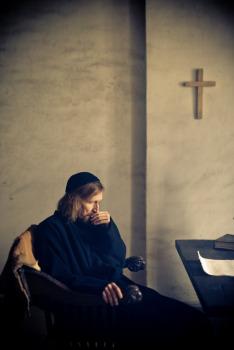 Jan Hus – Cesta bez návratu