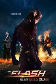 Flash II  (6)