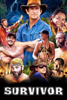 Kdo přežije: Jižní Pacifik (11)