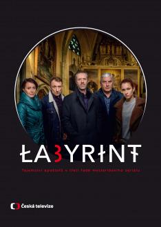 Labyrint III (2)