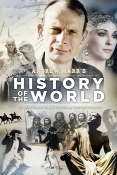 Dějiny světa (4)