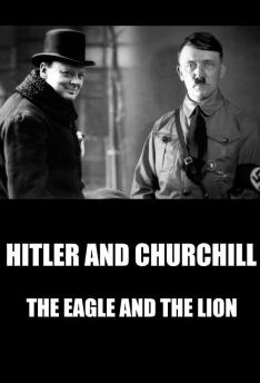 Hitler versus Churchill (1/2)