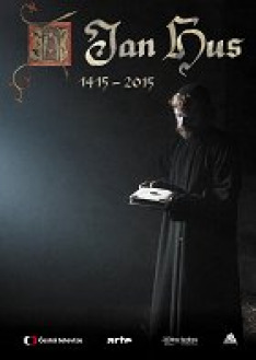Ján Hus (3)