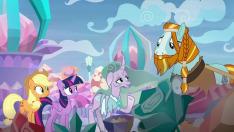 My Little Pony VIII (21)