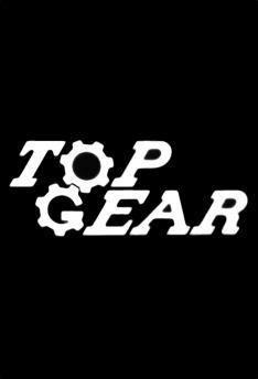 Top Gear: Polární speciál