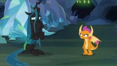 My Little Pony VIII (22)