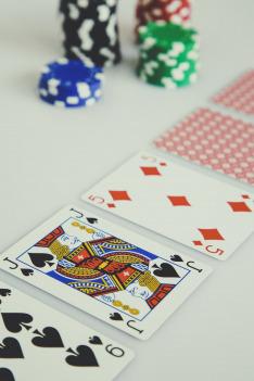 MAXI TIP Poker Tour (3)
