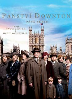 Panství Downton V (8)