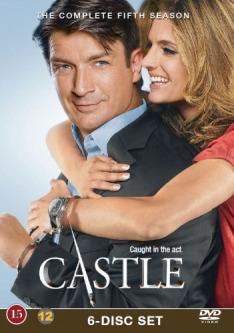 Castle na zabití V (22)