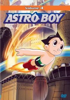 Astro Boy II (16)