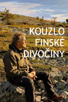 Kouzlo finské divočiny (2)